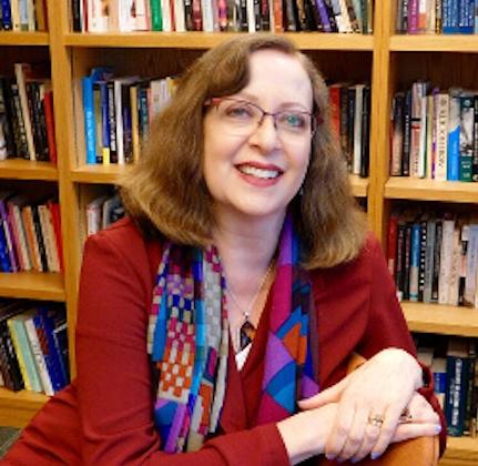 Marcia C. Inhorn, Yale University