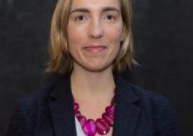 Louisa Lombard