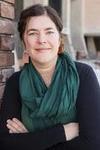 Leslie Gross-Wyrtzen's picture