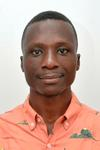 Tony Yeboah's picture