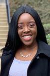 Akua Agyei-Boateng's picture