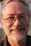 Jeremy Seekings's picture