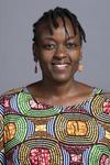 Wanjiru Mukoma's picture