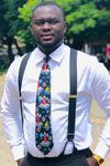Enoch Osei Koduah's picture