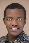 Hyppolite Ntiguriwa's picture
