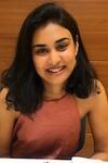 Soraya Walli's picture