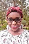 Wambui Mwangangi's picture