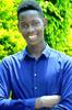 Thomas Mbajjwe's picture